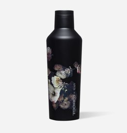 Corkcicle CANTEEN - 16OZ ASHLEY WOODSON BAILEY  DUTCH LOVE