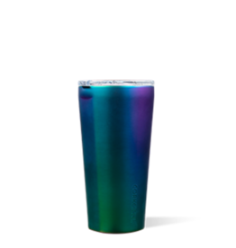 Corkcicle TUMBLER - 16OZ DRAGONFLY