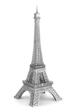 MetalEarth M.E., Eiffel Tower, 1 sheet