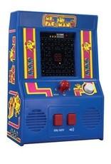 MS. PAC-MAN RET ARCADE GAME