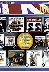 Ravensburger Albums 1964-66 (1000 pc)