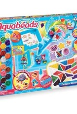 Aquabeads Aquabeads: Deluxe Studio