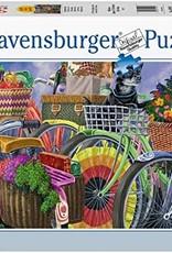 Ravensburger Bicycle Group 300pc
