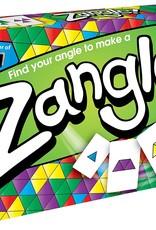 SET Games Zangle