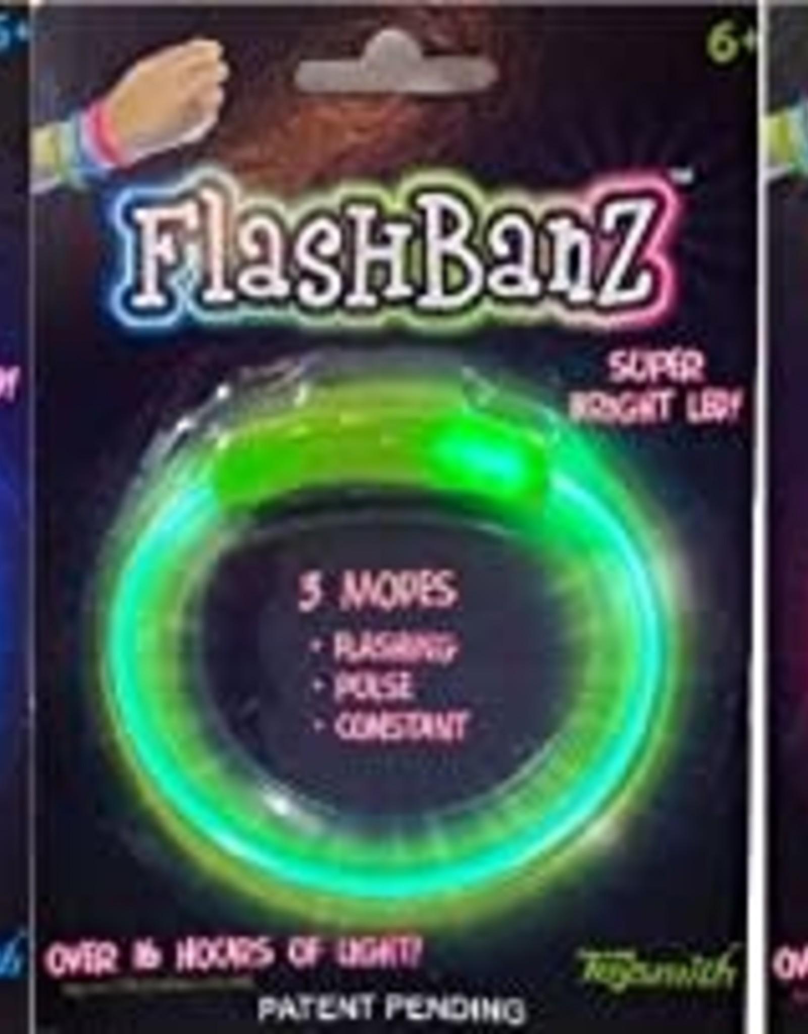 Flash Banz