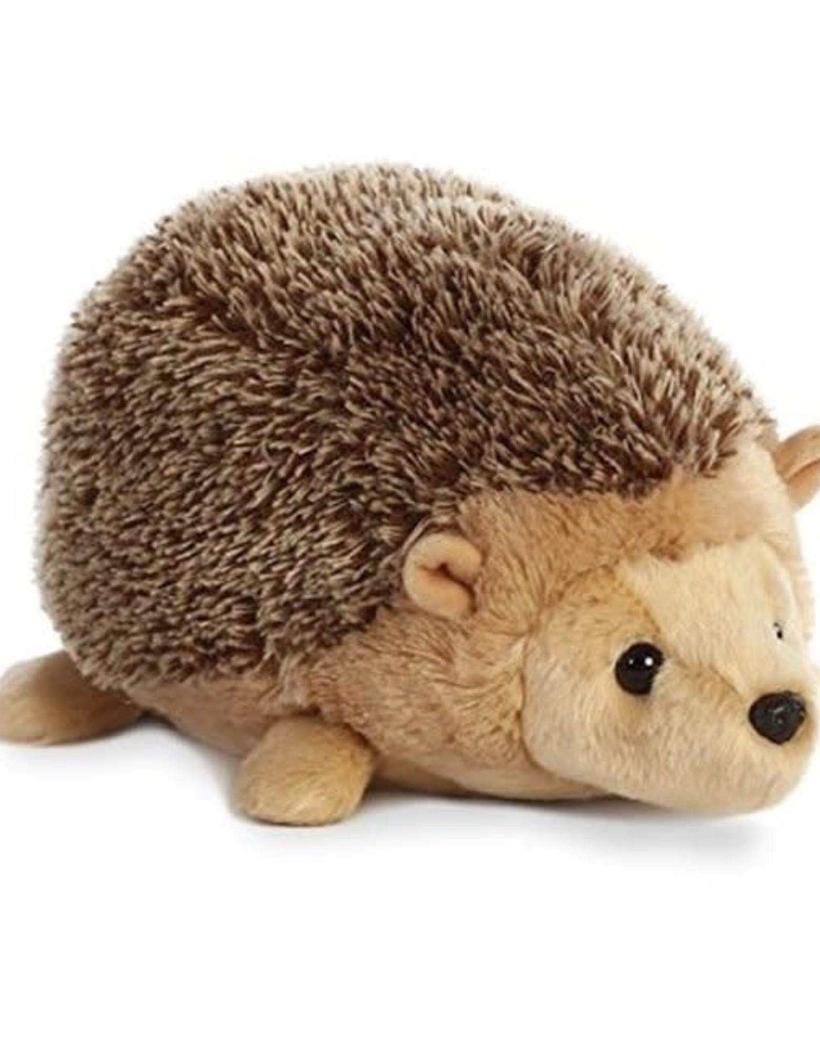 """Aurora Flopsie-Hedgehog 12"""""""