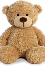 "Aurora Bears-Bonny Tan 13"""