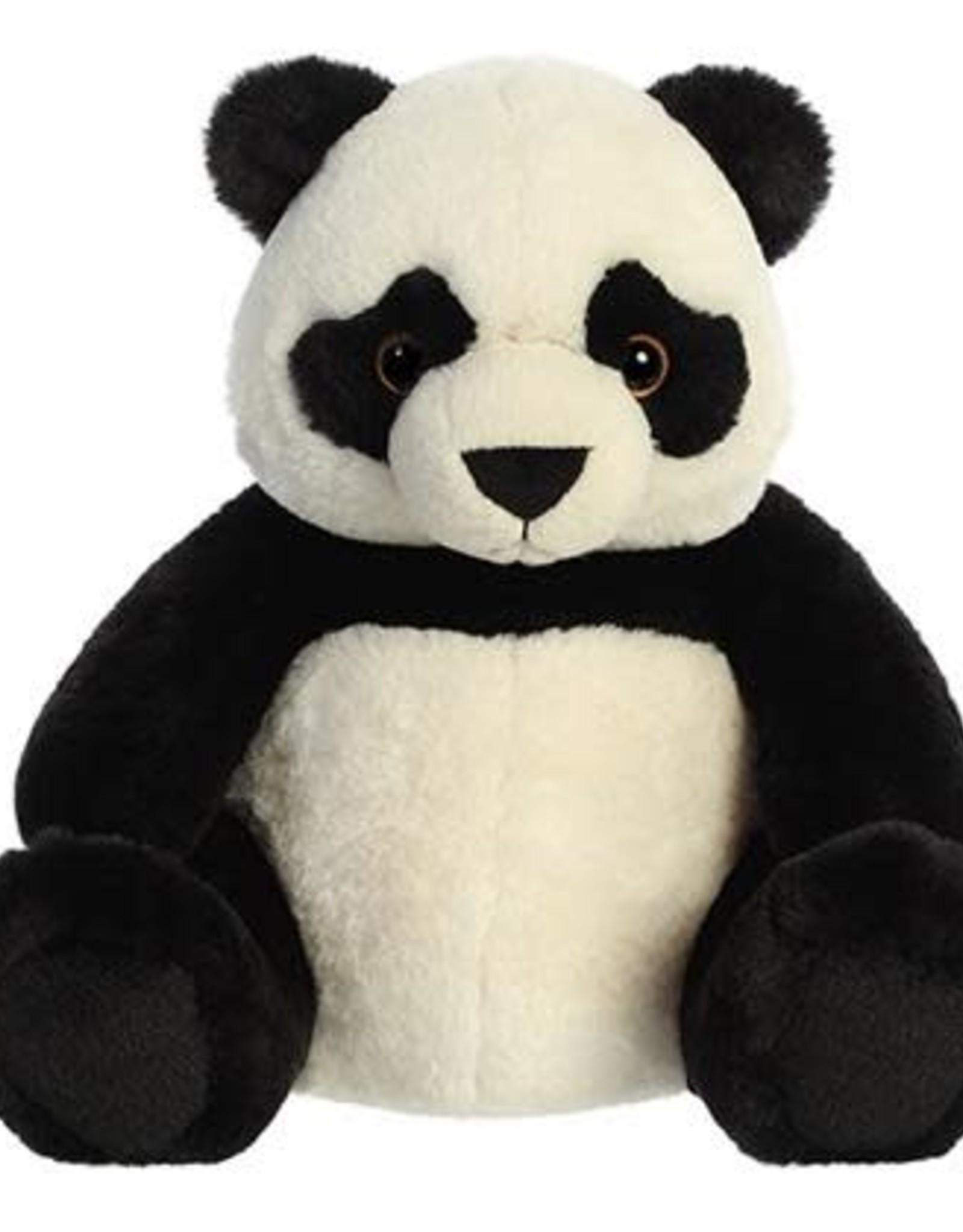 "Aurora Bears-Lin Lin 16"""