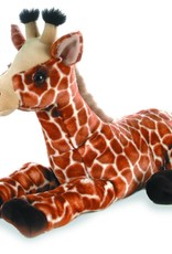 """Aurora Super Flopsie-Guy Giraffe 25"""""""