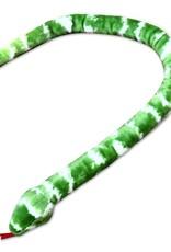 """Aurora Emerald Tree Boa 50"""""""
