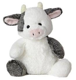 """Aurora Sweet&Softer-Clementine Cow 12"""""""