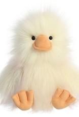 "Aurora Luxe-Quinn Duck 9"""