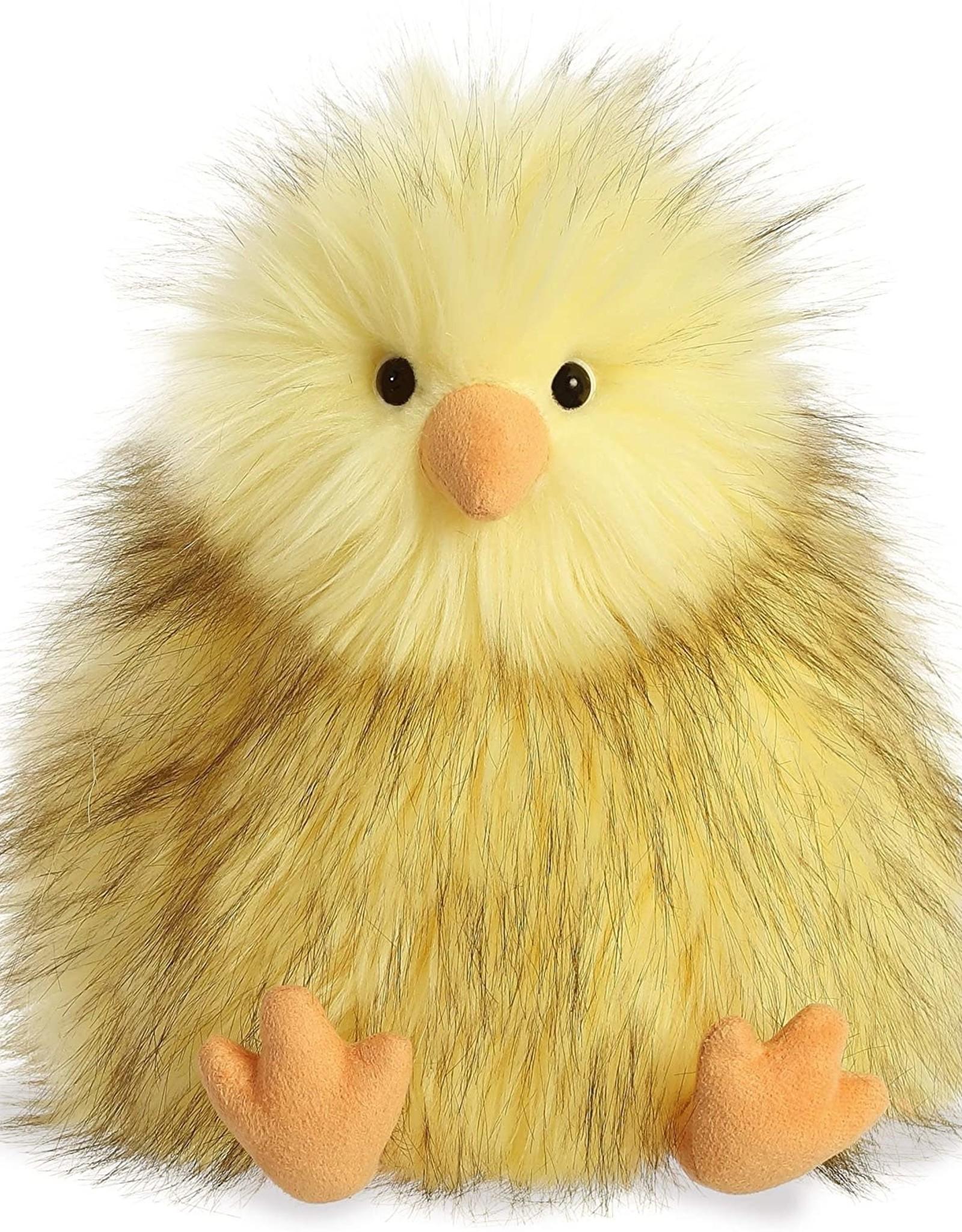 """Aurora Luxe-Winnie Chick 9"""""""