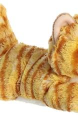 """Aurora Flopsie-Ginger Cat 12"""""""