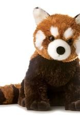 """Aurora Flopsie-Lesser Red Panda 12"""""""