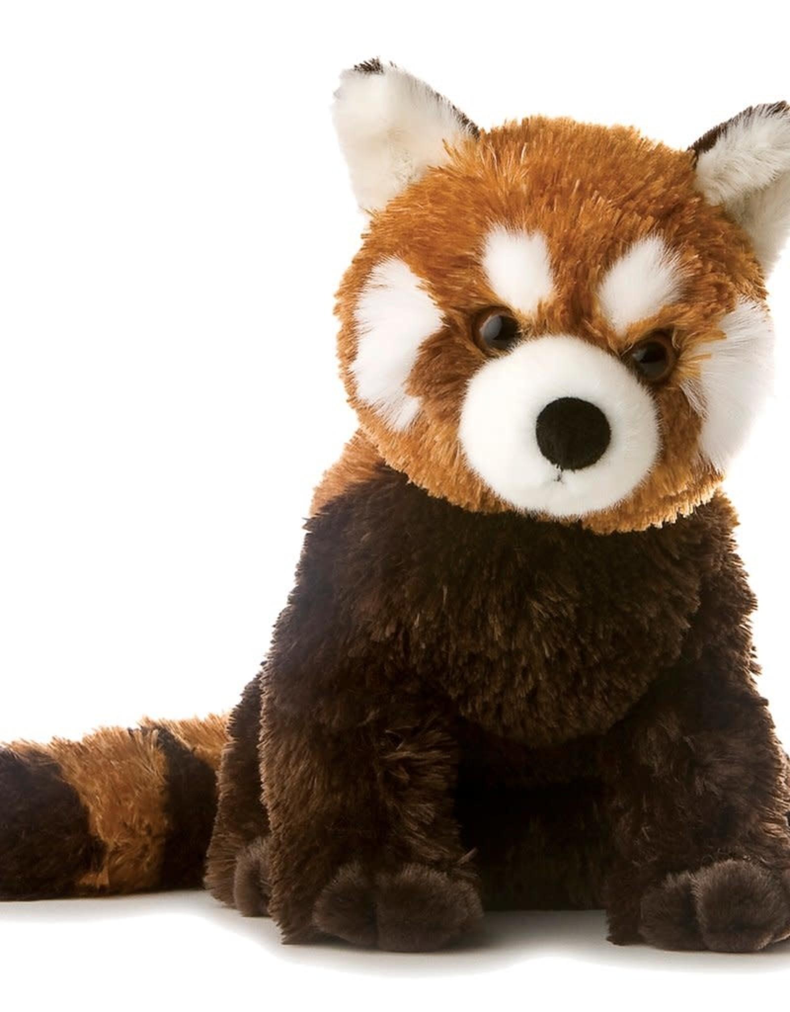 """Aurora Flopsie-Lesser Panda 12"""""""