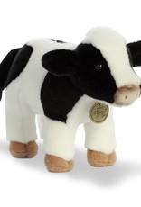 """Aurora M Tots-Holstein Calf 11"""""""