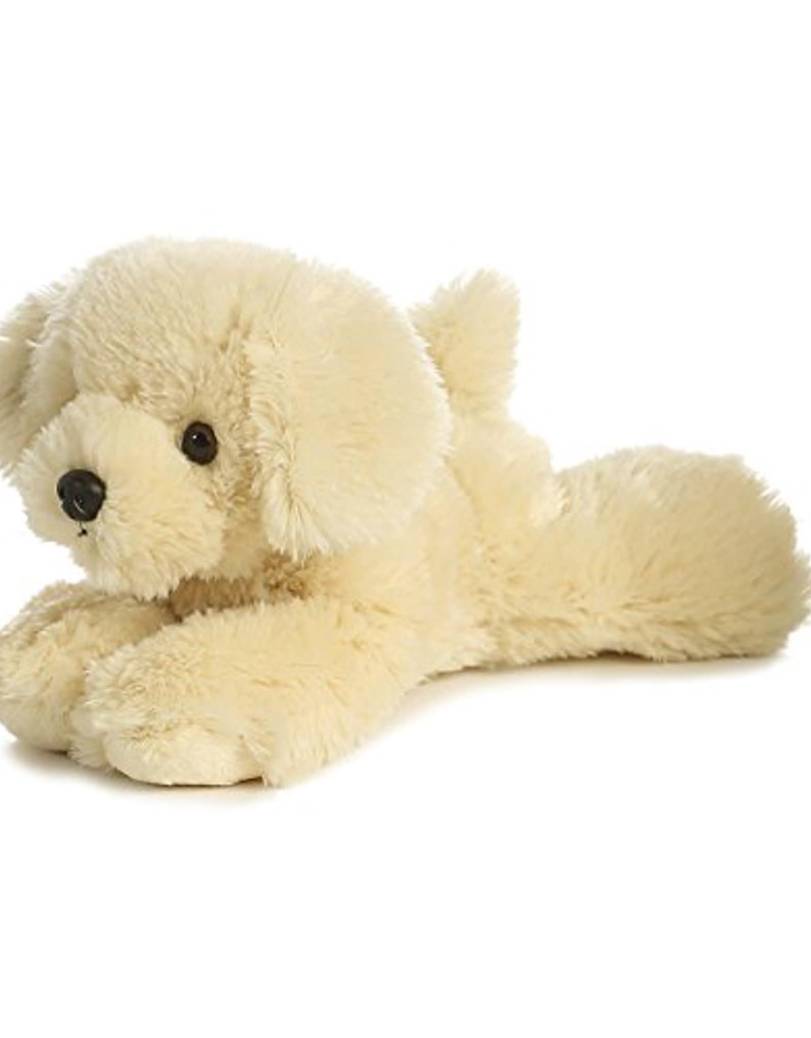 """Aurora Mini Flopsie Baillie Dog 8"""""""