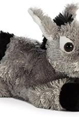 "Aurora Mini Flopsie-Donkey 8"""