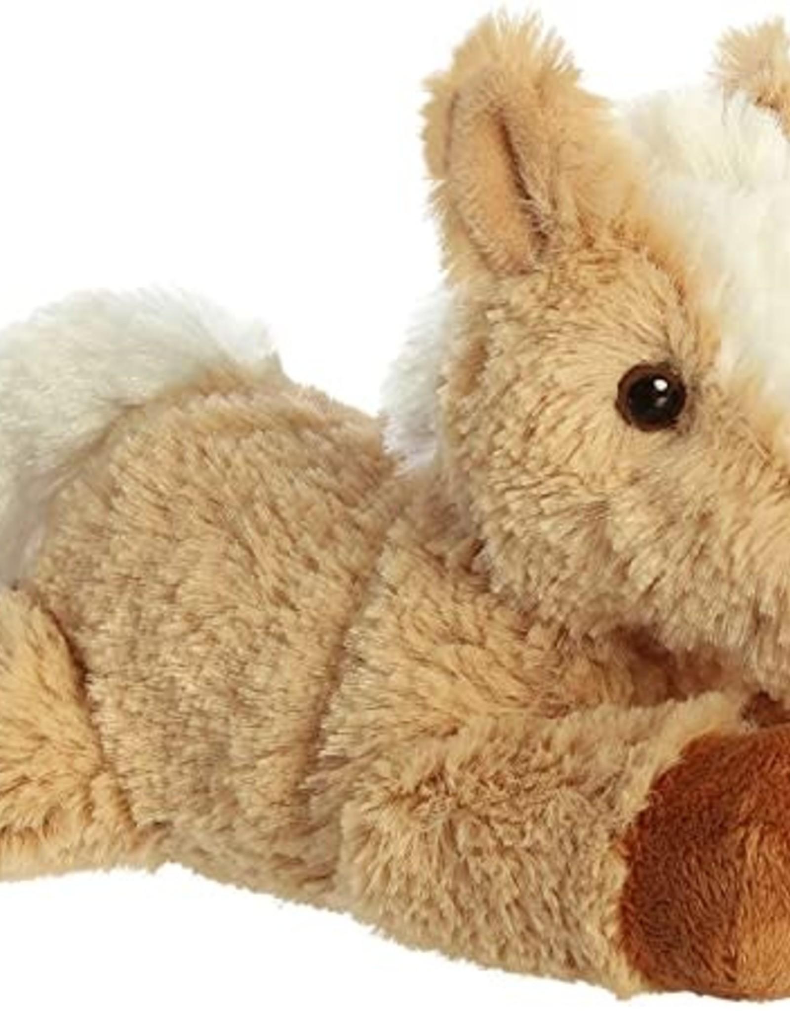 """Aurora Mini Flopsie-Paolo Horse 8"""""""