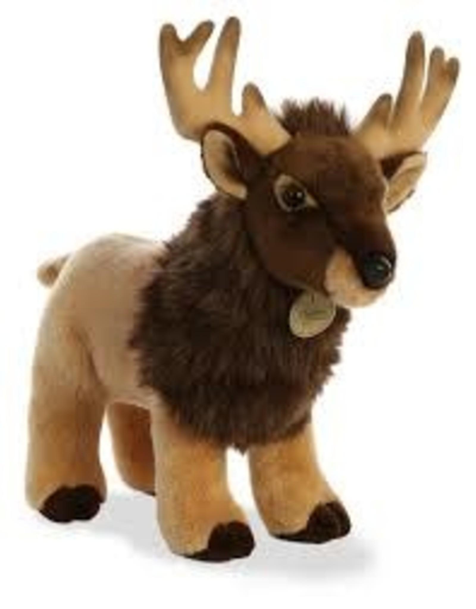 "Aurora Miyoni-Elk 14"""