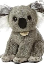 """Aurora Miyoni-Koala 9"""""""