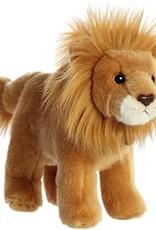 "Aurora Miyoni-Lion 10"""