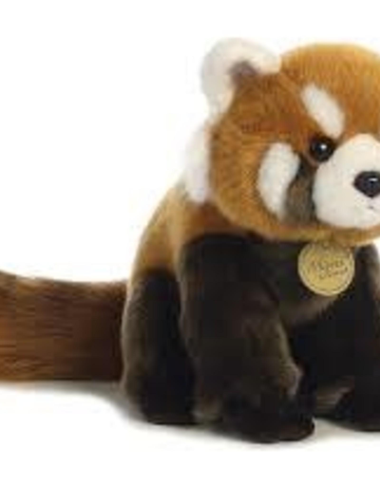 """Aurora Miyoni-Red Panda 9"""""""