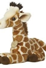 "Aurora MTots-Giraffe Calf 10"""