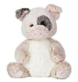 "Aurora Sweet&Softer-Percy Pig 12"""