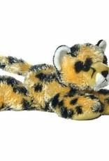"""Aurora Mini Flopsie-Cheetah 8"""""""