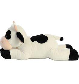 """Aurora Super Flopsie-Mooty Cow 28"""""""