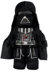 Manhattan Toy Lego Star Wars Darth Vader
