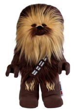 Manhattan Toy LEGO Star Wars Chewbacca