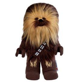 Manhattan Toy Lego Star Wars Chewbacca