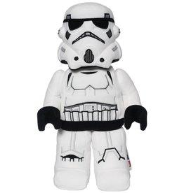 Manhattan Toy LEGO Star Wars Stormtrooper