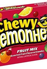 Lemonhead Chewy Theater Box Asst. Flavours