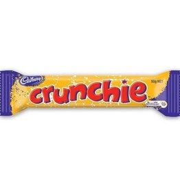Cadbury Crunchie **