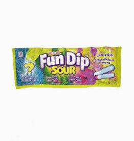 Lik-M-Aid Fun Dip Sour