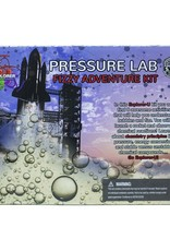 TEDCO Pressure Lab Adventure Kit