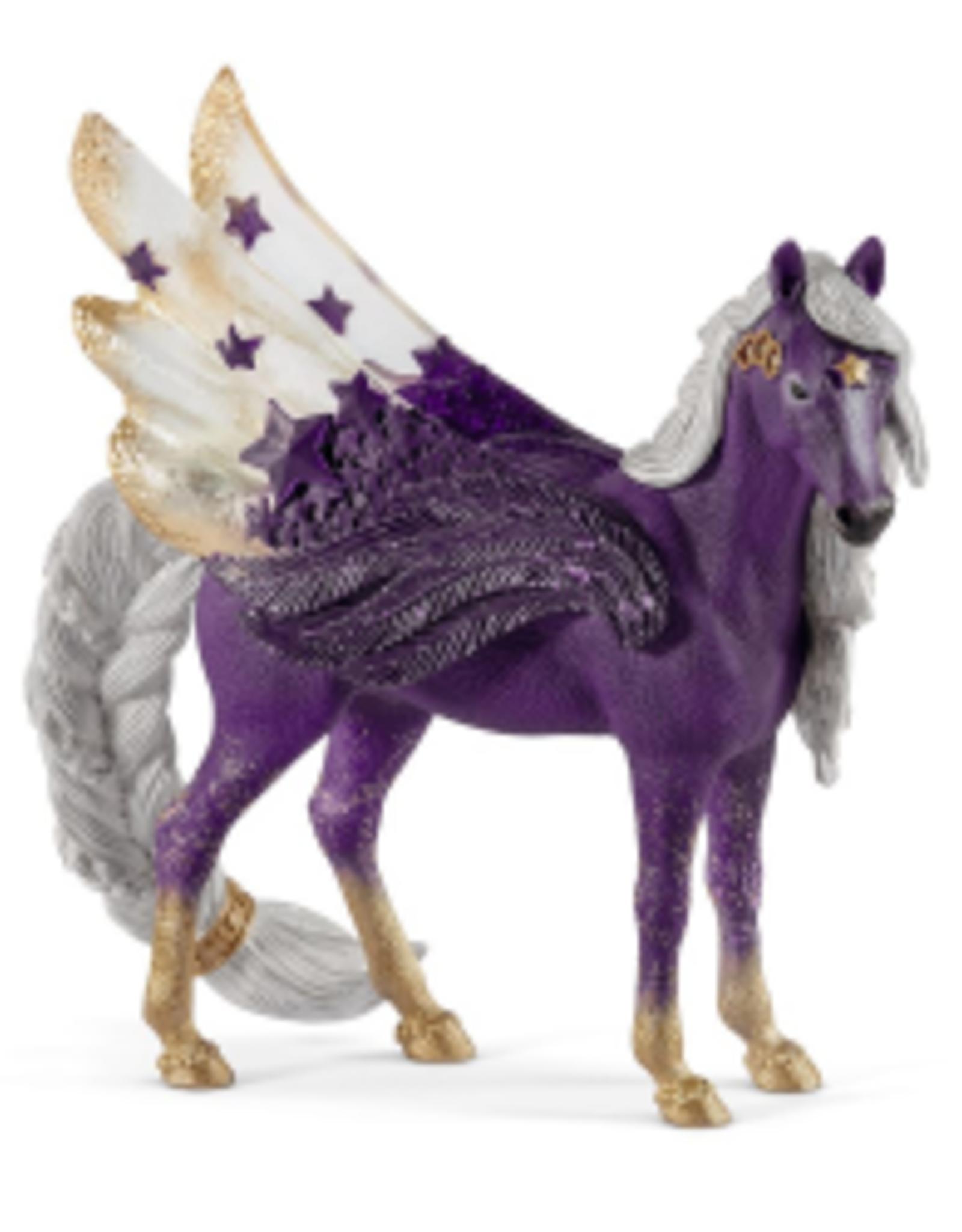 Schleich Schleich - Bayala Star Pegasus