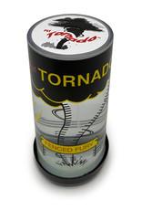 TEDCO Pet Tornado Nostalgia