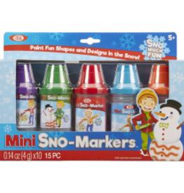 Ideal Mini Sno Marker