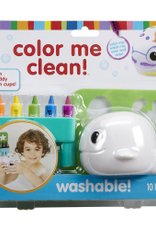Alex Color Me Clean