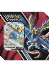 Pokemon POKEMON : Legends of Galar Tin