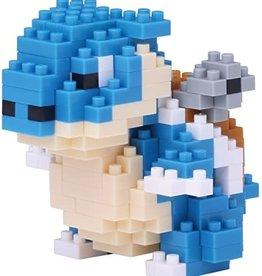 nanoblock Blastoise Nanoblock