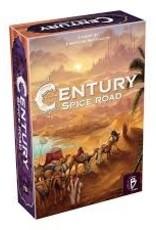 Plan B Games Century: Spice Road