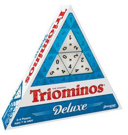 Pressman Triominos Deluxe
