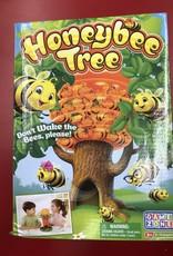 LTP Honeybee Tree
