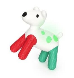 Kid O Myland Hudson Rattle Dog